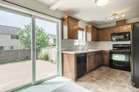 Home for sale: 4717 Leland St., Bellingham, WA 98226