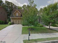 Home for sale: Wexford, Acworth, GA 30102