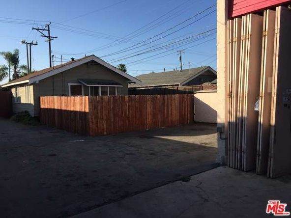 3329 E. 3rd St., Long Beach, CA 90814 Photo 21
