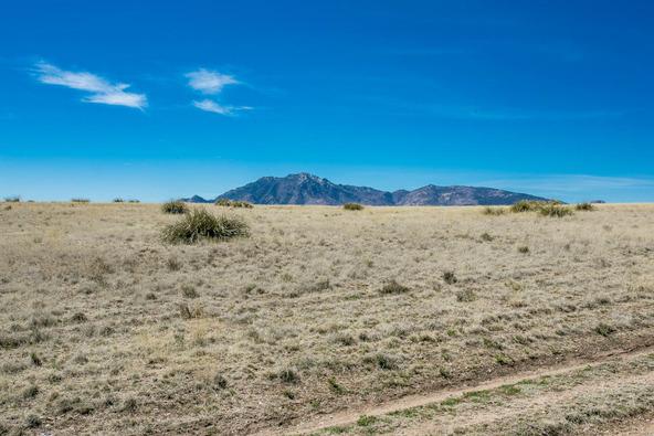 3040 W. Russland Rd., Chino Valley, AZ 86323 Photo 31