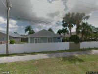 Home for sale: Wandering, Jupiter, FL 33458