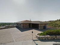 Home for sale: Woodridge, Rapid City, SD 57701