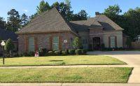 Home for sale: Dumaine Dr., Shreveport, LA 71106