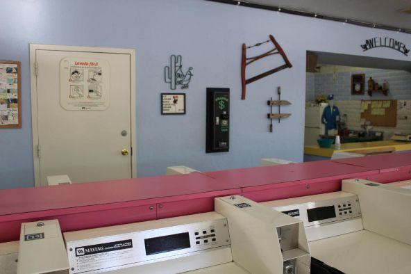 790 S. Main St., Cottonwood, AZ 86326 Photo 21