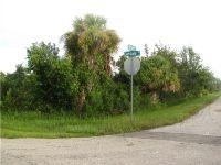Home for sale: 29212 Oakdale St., Punta Gorda, FL 33982