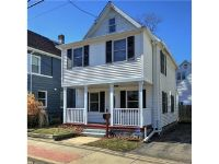 Home for sale: 161 Broadway, Milford, CT 06460