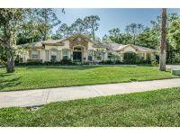 Home for sale: 1880 E. Lake Woodlands Parkway, Oldsmar, FL 34677