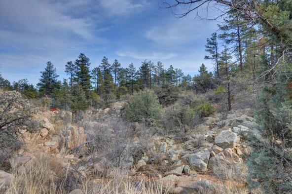 1140 Copper Canyon Dr., Prescott, AZ 86303 Photo 22