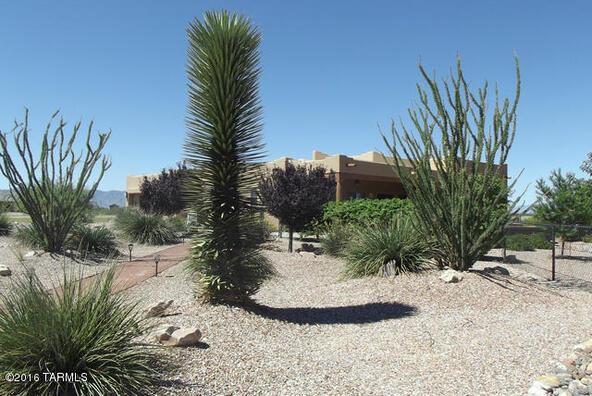 4348 N. Eagle View, Willcox, AZ 85643 Photo 49