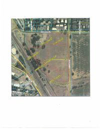 Home for sale: Lot 6, Blk 1 Merrick Industrial Park, Mountain Home, ID 83647
