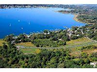 Home for sale: 0 Lot 9 Waterview Ln., Warren, RI 02885