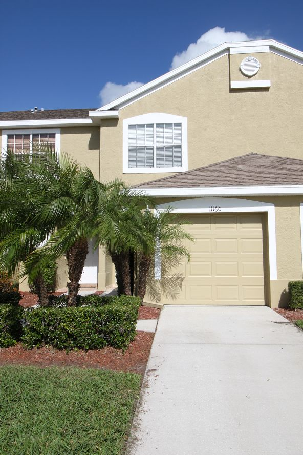 11160 Kapok Grand Cir., Madeira Beach, FL 33708 Photo 3