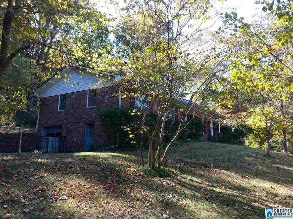 1301 Edwards Lake Rd., Birmingham, AL 35235 Photo 30