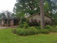 Home for sale: 12764 North Pointe, Winona, TX 75792