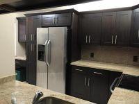 Home for sale: 10790 N.W. 14th St., Plantation, FL 33322