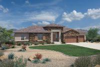 Home for sale: 1695 Boulder Ridge Ct., Reno, NV 89523