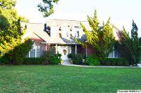 Home for sale: 20148 Mary Ella St., Tanner, AL 35671