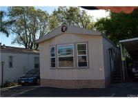 Home for sale: 1121 Orcutt Rd., San Luis Obispo, CA 93401