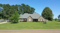 Home for sale: 2419 Country Club Rd., Senatobia, MS 38668