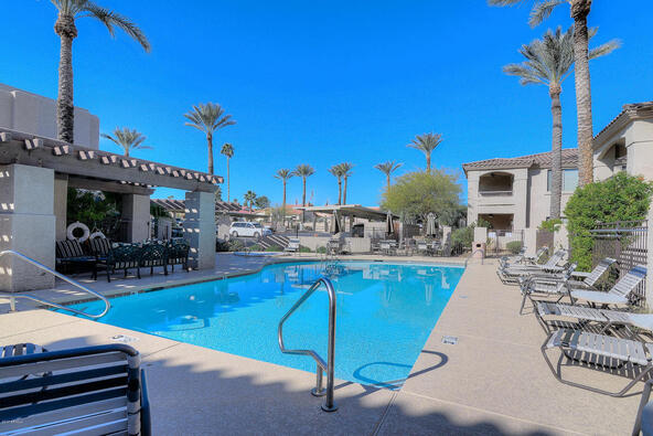 14815 N. Fountain Hills Blvd., Fountain Hills, AZ 85268 Photo 24
