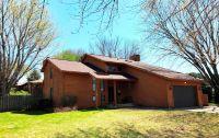 Home for sale: 1600 Central Avenue Southeast, Le Mars, IA 51031