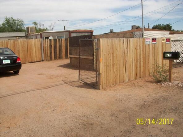 1127 N. Ironwood Dr., Apache Junction, AZ 85120 Photo 5
