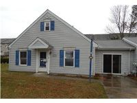 Home for sale: 428 Rudder Ln., Milton, DE 19968