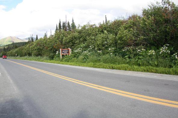 1231 Sultana Ct., Anchorage, AK 99516 Photo 1