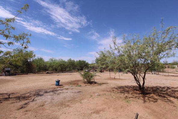 6019 E. Monitor St., Eloy, AZ 85131 Photo 30