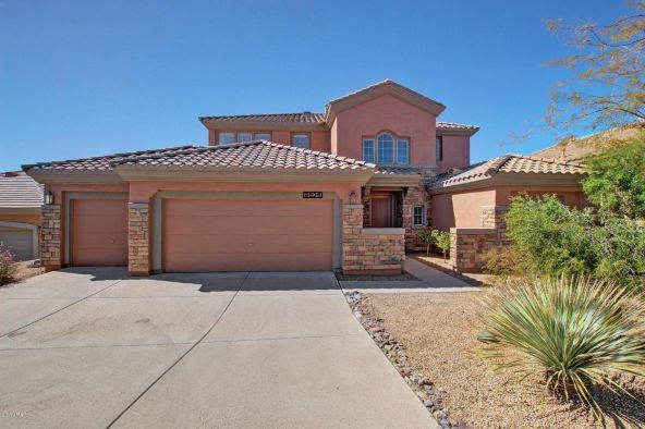9626 N. Indigo Hill Dr., Fountain Hills, AZ 85268 Photo 3
