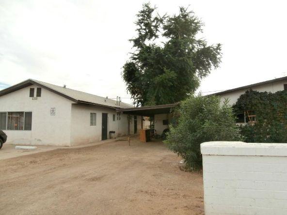2305 E. 15 St., Yuma, AZ 85365 Photo 5