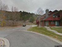 Home for sale: Silverado Dr., Basalt, CO 81621