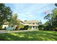 Home for sale: 25 Mattarest Ln., South Dartmouth, MA 02748
