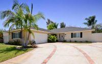 Home for sale: 25042 Monte Verde Dr., Laguna Niguel, CA 92677