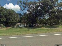 Home for sale: Hwy. 90, Bonifay, FL 32425