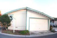 Home for sale: 398 Millpond Dr. 398, San Jose, CA 95125