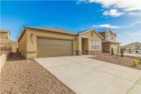 Home for sale: 7512 Glacier, El Paso, TX 79911