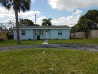 Home for sale: 1245 W. 36th St., Riviera Beach, FL 33404