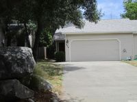 Home for sale: 414 Lakeside Way, Folsom, CA 95630