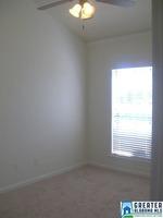 Home for sale: 6075 Townley Ct., McCalla, AL 35111