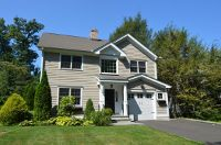 Home for sale: 16 Manor Rd., Old Greenwich, CT 06870