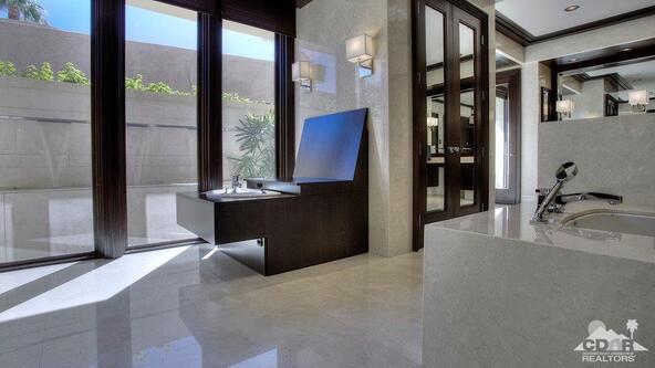 77420 Vista Rosa, La Quinta, CA 92253 Photo 21