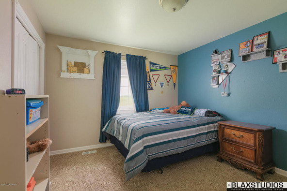 8212 W. Donna Marie Ln., Wasilla, AK 99654 Photo 22
