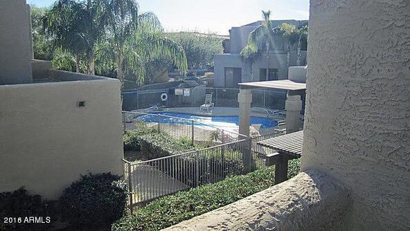 13606 N. Cambria Dr., Fountain Hills, AZ 85268 Photo 13