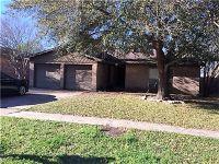 Home for sale: 15742 Fox Springs, Houston, TX 77084