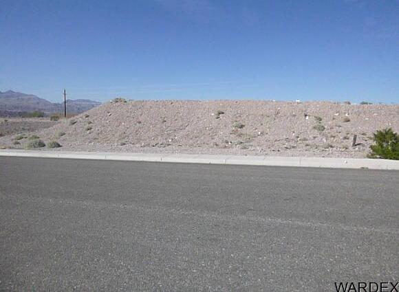 2637 Unicorn Rd., Bullhead City, AZ 86429 Photo 39