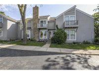 Home for sale: 12140 W. 82nd Terrace, Lenexa, KS 66215