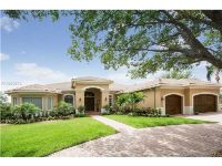 Home for sale: 13888 S.W. 40th St., Davie, FL 33330