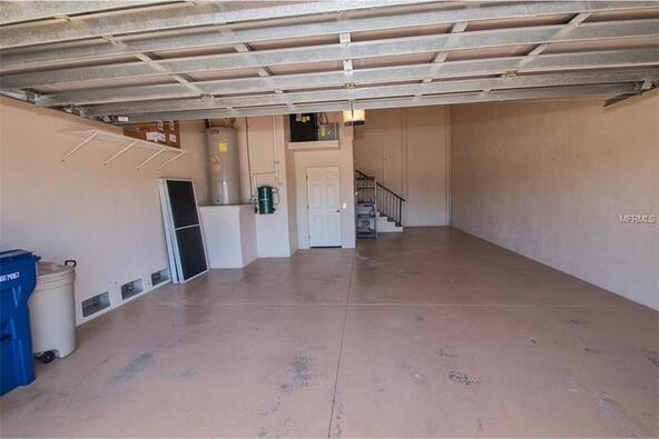 9207 43rd Terrace W., Bradenton, FL 34209 Photo 21