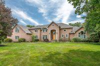 Home for sale: 2010 Burr Oak Dr., Glenview, IL 60025